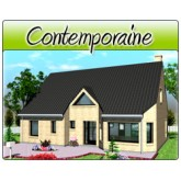 Contemporaine - CONT03
