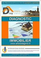 artois diagimo diagnostic énergétique