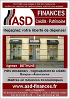 asd-finances banque