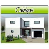 Cubique - Cub03