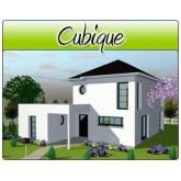 Cubique - Cub02