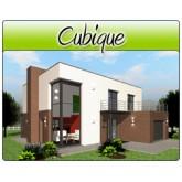 Cubique - Cub04