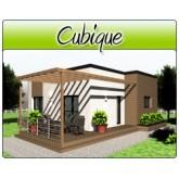 Cubique - Cub06