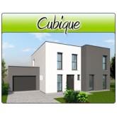 Cubique - Cub09
