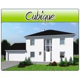 Cubique - Cub16