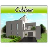 Cubique - Cub21
