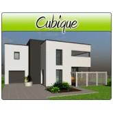 Cubique - Cub22