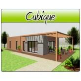 Cubique - Cub 25