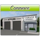 Commerce - Com01