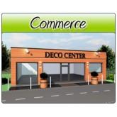 Commerce - Com02