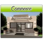 Commerce - Com03