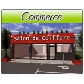 Commerce - Com04