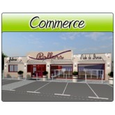 Commerce - Com05