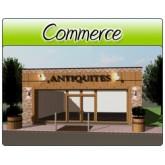 Commerce - Com07