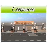 Commerce - Com08