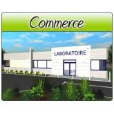 Commerce - Com09