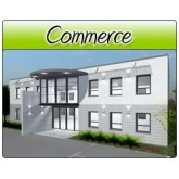 Commerce - Com10