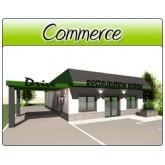 Commerce - Com11