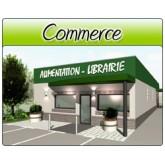 Commerce - Com13