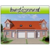 Investissement - Inv04