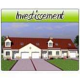 Investissement - Inv09