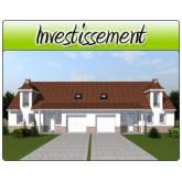 Investissement - Inv14