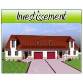 Investissement - Inv15