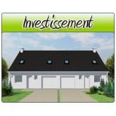 Investissement - Inv17