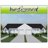 Investissement - Inv20