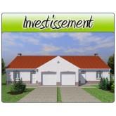 Investissement - Inv21