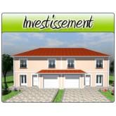 Investissement - Inv22
