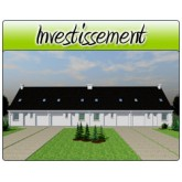 Investissement - Inv24