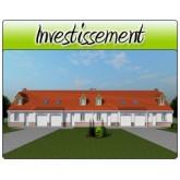 Investissement - Inv26