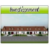 Investissement - Inv27