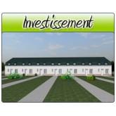 Investissement - Inv28
