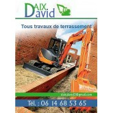 DAIX David