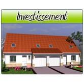 Investissement - Inv01