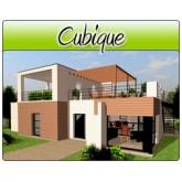 Cubique - Cub10
