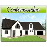 Contemporaine - CONT01-1