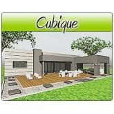 Cubique - Cub24