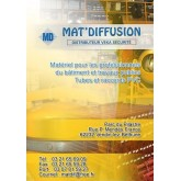 Mat'diffusion