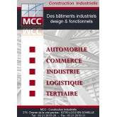 Mcc construction