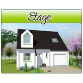 Etage - E02