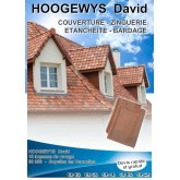 Hoogewys couverture
