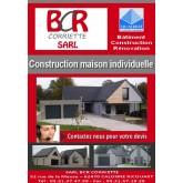 BCR Corriette