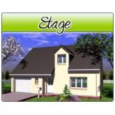 Etage - E04