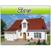 Etage - E05