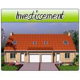 Investissement - Inv02