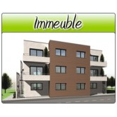 Immeuble - Im02