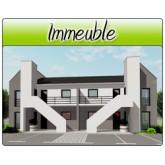 Immeuble - Im03